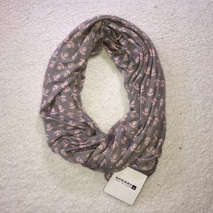 Sperry scarf